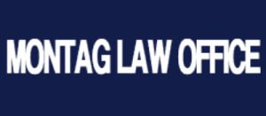 Montag Law Office Image